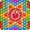 Bubble Shooter Deluxe match_three