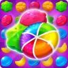 Candy Family Mania match_three
