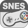 Matsu SNES Emulator Matsu emulators