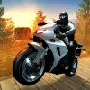 Motorcycle Hill Climb SIM 3D MobileGames