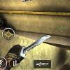 Elite Sniper CF clash of kings studio game