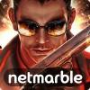 ファイナルショット(FinalShot) – FPS Netmarble Games