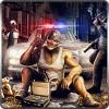 シン・シティ犯罪スクワッド Nation Games 3D