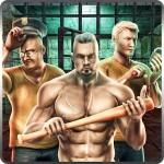 シン・シティギャングのブレイクアウト Nation Games 3D