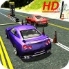 Drag Racing 2 olzhass