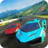 Real car speed drift racing OneYoo