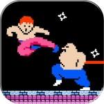 イー・アル・カンフー Classic Kungfu