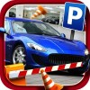 Multi Level Car Parking Game 2 Play With Games