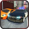 警察の車の犯罪シミュレーター Game Rivals – Hunting and ShootingGames