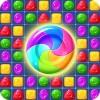Candy Swap – キャンディスワップ RRGStudio