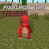 Pixelmon Hero GO Proweedia