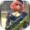 CF Sniper 3D bubble blast studio game