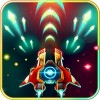 スペースシューター: Galaxy attack Galaxy attack – Space war – Spaceshooting
