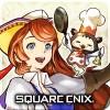 グランマルシェの迷宮 SQUARE ENIX Co.,Ltd.