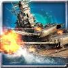 【戦艦】Warship Saga ウォーシップサーガ Sincetimes Co., Ltd.