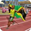 Summer Sports Athletes: Free nyrgames