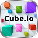 Cube.IO Pro Survival Worlds Apps