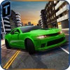 City Drift Racer 2016 Tapinator, Inc. (Ticker: TAPM)