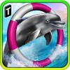 Dolphin Racing 3D Tapinator, Inc. (Ticker: TAPM)