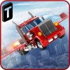 Modern Flying Truck Sim 3D Tapinator, Inc. (Ticker: TAPM)