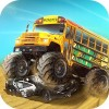 AEN City Bus Stunt Arena 17 TrimcoGames