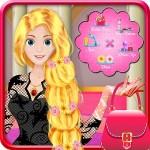 Braided Hair Salon Girl Game Girl Games – Vasco Games