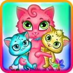 My Fluffy New Kitty Cat 2 Girl Games – Vasco Games