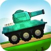 Mini Tanks World War Hero Race Tiny Lab Productions