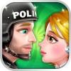警察ラブストーリー – 救助,爆弾,デート,無料ゲーム 6677g.com
