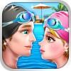 プールラブストーリー – 救助,緊急,デート,無料ゲーム 6677g.com