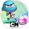 CN Superstar Soccer: Goal!!! Cartoon Network