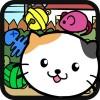かわいい猫のチャーム:マッチ3 Puzzle Games – VascoGames
