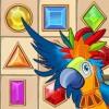 ジャングルの宝石:マッチ3 Puzzle Games – VascoGames