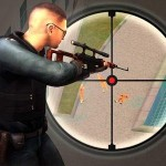 Miami SWAT Sniper Game VascoGames