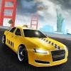 ニューヨークのタクシー運転手の3D VascoGames