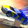 3D SWAT POLICE MOBILE CORPS VascoGames