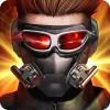 Dead Arena: Strike Sniper G2Studio