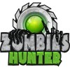 Zombies Hunter: Puzzle Game VxSolution