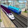Trainでレーシング Zappy Studios – Action and Simulation Games& Apps