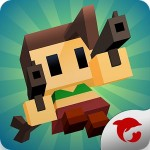 Tomb Heroes ZPLAY games