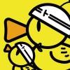 わが家の防災ナビ(トクする防災プロジェクト公式アプリ) 日本気象協会