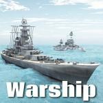 Warship War Navy Fleet Combat MySchool Life
