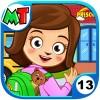 My Town : Preschool 幼稚園 MyTown Games Ltd