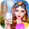 Fashion Doll – Selfie Girl Fashion Doll Games Inc