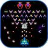 スペースアタック : ギャラクシアン Space Intruders 2016 HD