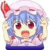 レミリアジャンプ Remilia_Jump【東方】 12000soft