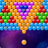 Shoot Bubble Extreme 2 Bubble Shooter