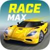Race Max Tiramisu