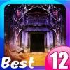 Best Escape Game 12 Best Escape Game