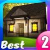 Escape Game:Best 2 Best Escape Game